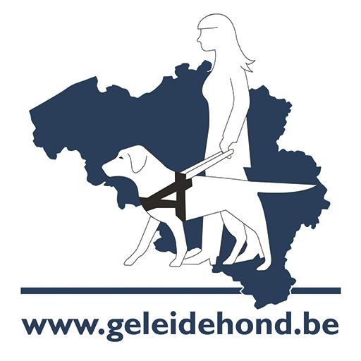 Belgisch Centrum voor Geleidehonden V.Z.W.